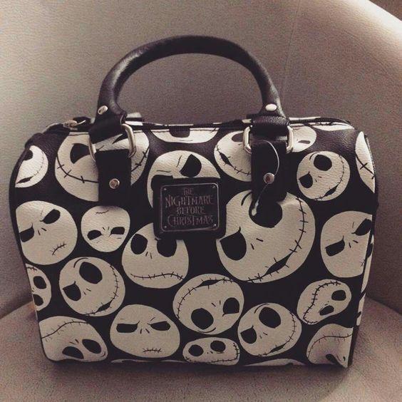 nbc-purse