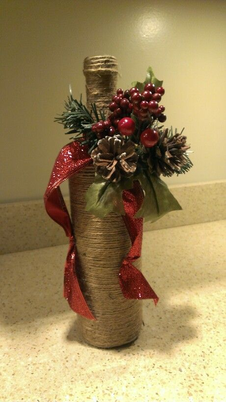 plant-branch-christmas-centerpiece-design-ideas