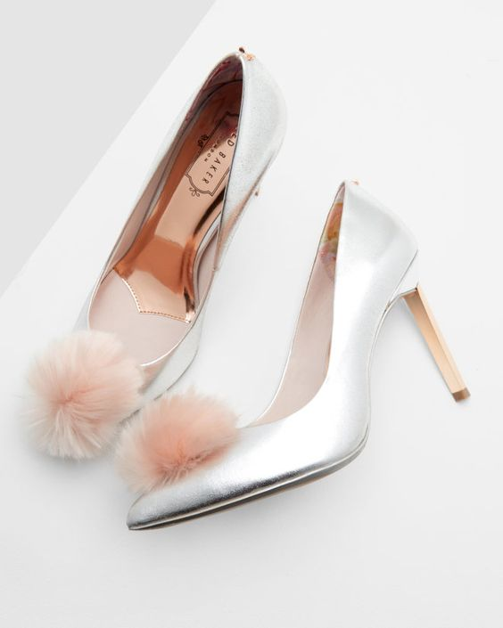 50 Ultimate Ways To Wear Court Shoes You Must See