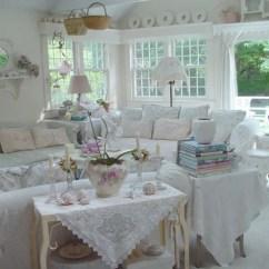 Shabby Chic Living Room Decorating Ideas Modern Design Photos 50 Cool Decor