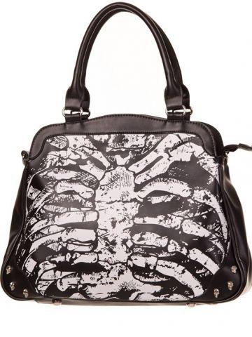 skeleton-handbag