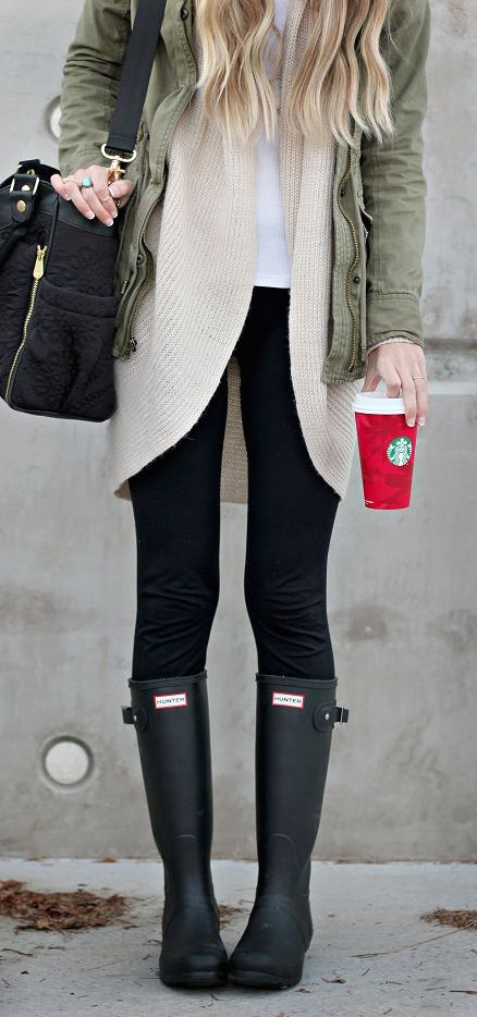 60 Stylish Winter Outfits To Try This Year 187 Ecstasycoffee