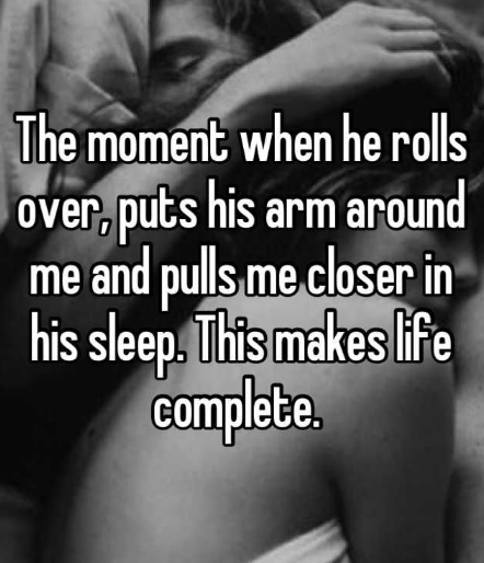 Love My Man Quotes Adorable 48 Romantic Love Quotes For Him From The Heart