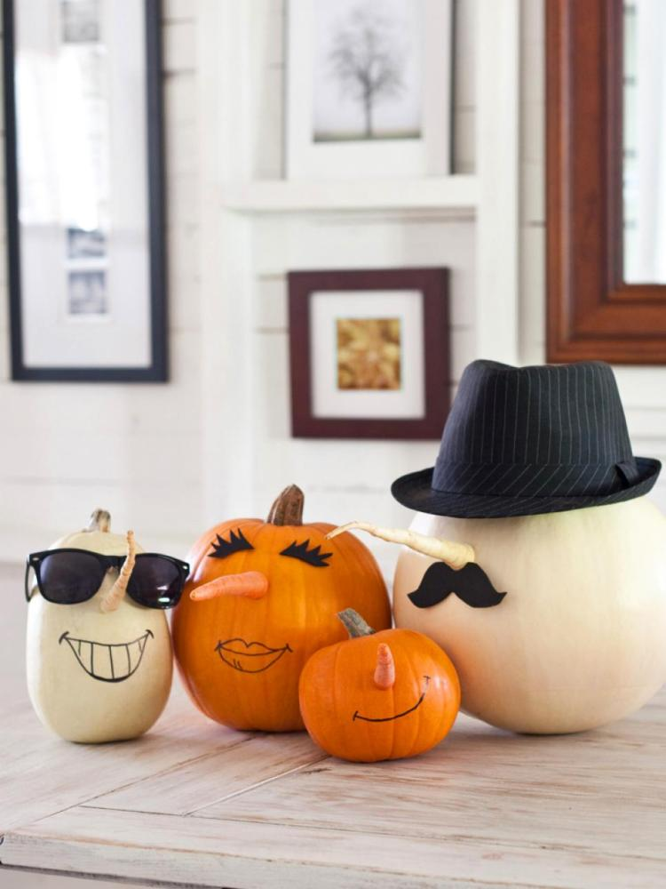 turn-your-family-into-pumpkins