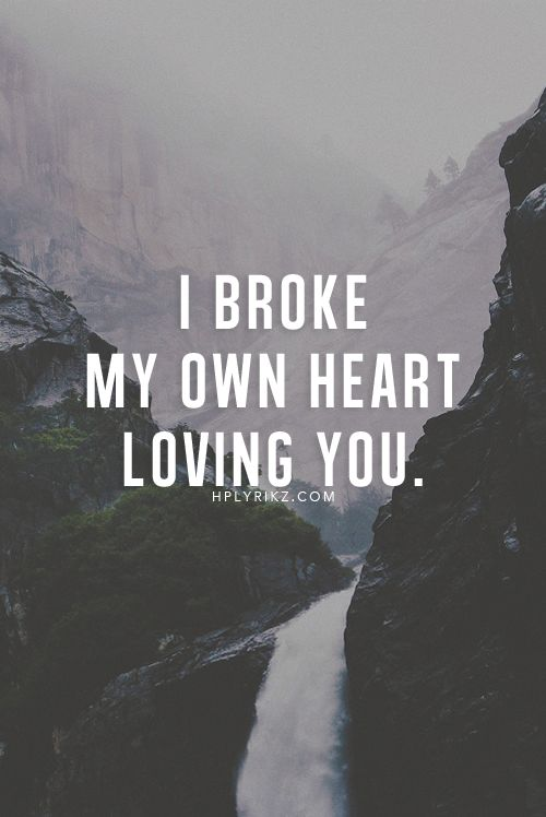 Sad Quotes About Love: 50 Heart Touching Sad Quotes That Will Make You Cry