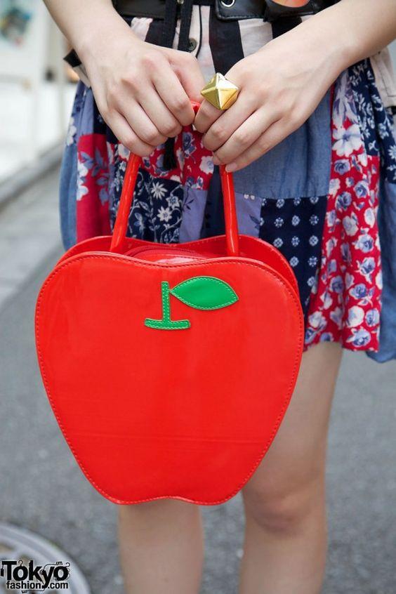 apple-purse