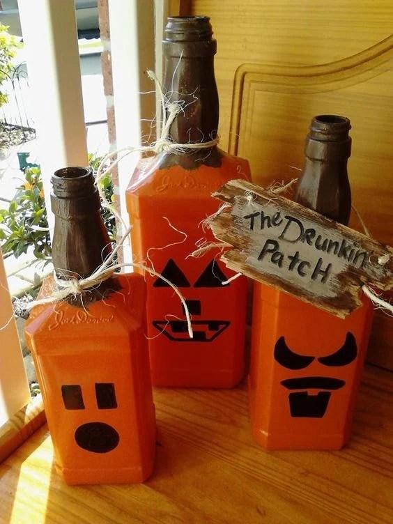 the-wine-bottle-pumpkin
