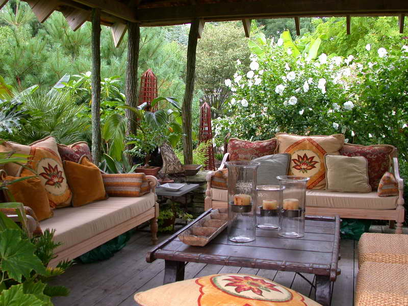 Outdoor Space Design Ideas Part - 35: Awesome-outdoor-space-design-ideas Awesome-outdoor-space-design-ideas2 ...