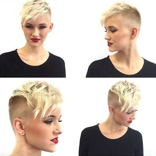 blonde-pixie-haircut