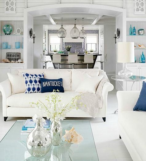 coastal-ideas-from-better-homes-and-gardens