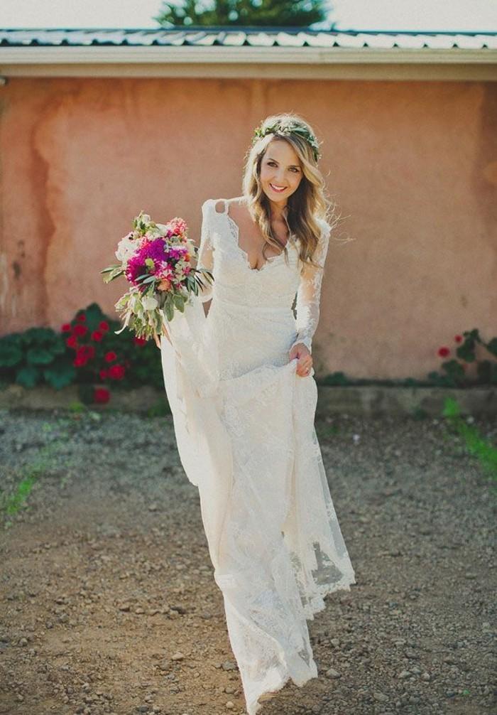 dress-nicely-bohemian-chic-accssoirisee