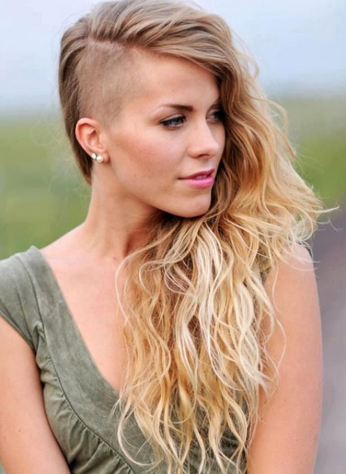 edgy-hairstyle-4