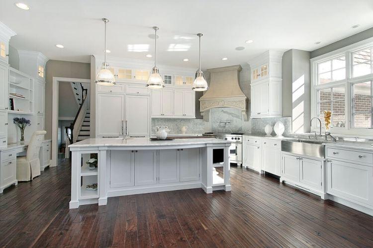50 best kitchen island designs and ideas