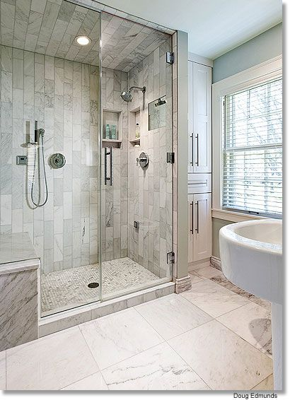 Charmant ... Steam Shower Glass Doors ...