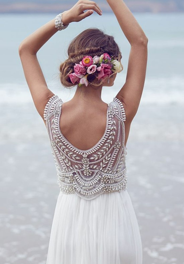 the-back-is-as-important-as-the-bustier-as-guests-will-fix-it-look-for-most-of-the-ceremony