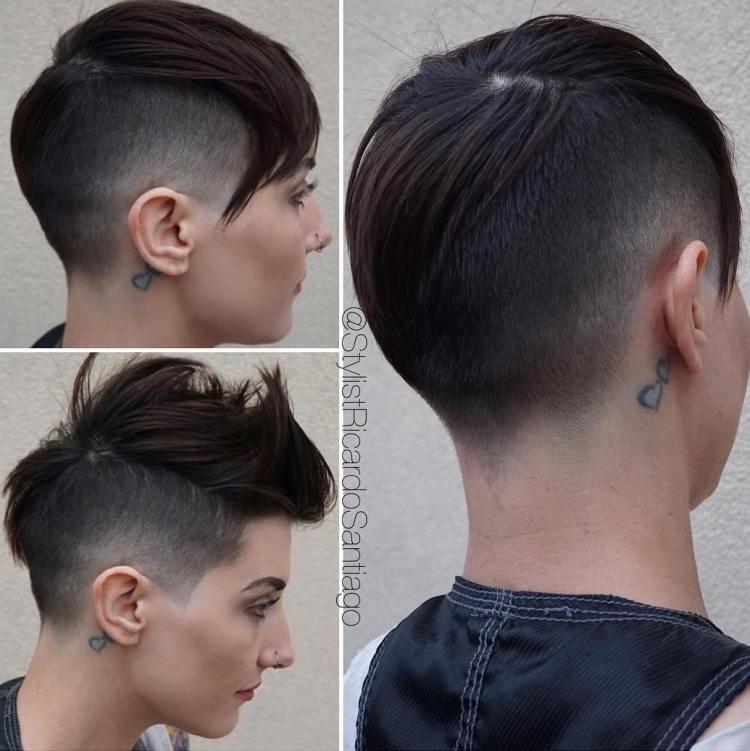 asymmetrical-fade-for-women