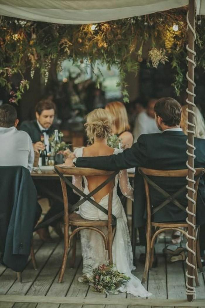 bohemian-chic-wedding-dress4