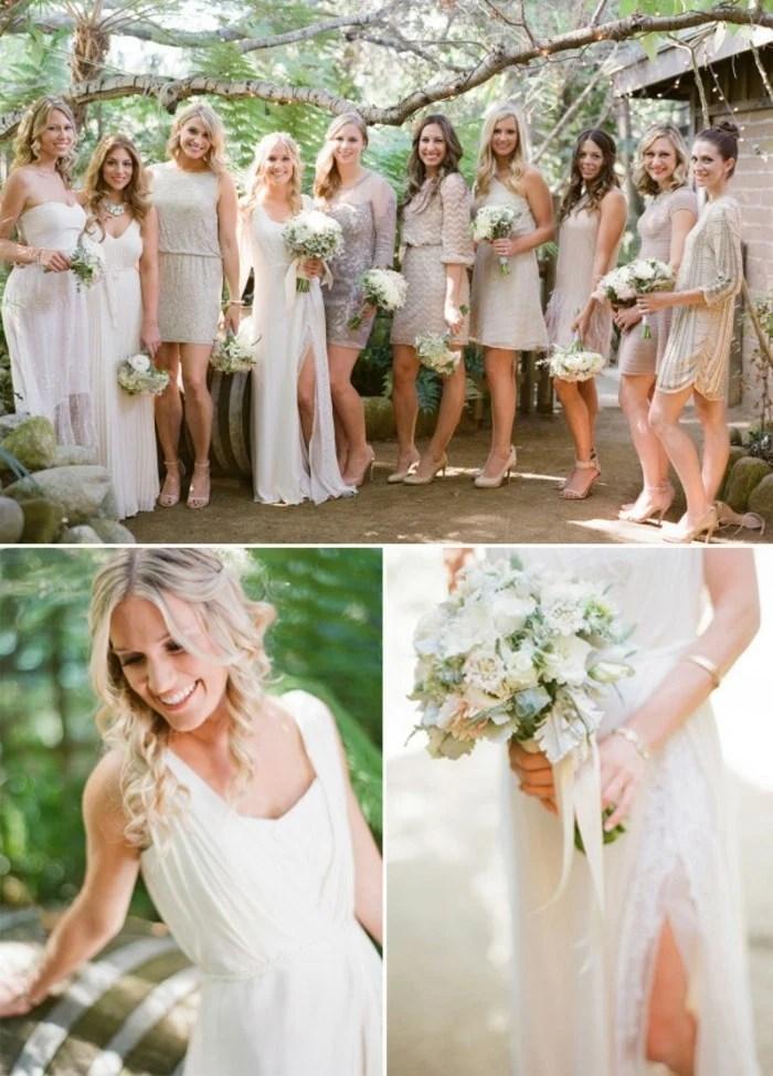 bohemian-chic-wedding-dress43
