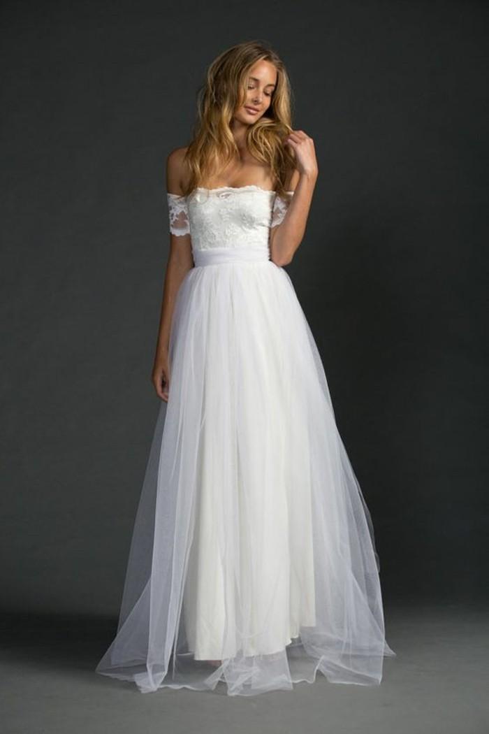 bohemian-chic-wedding-dress47