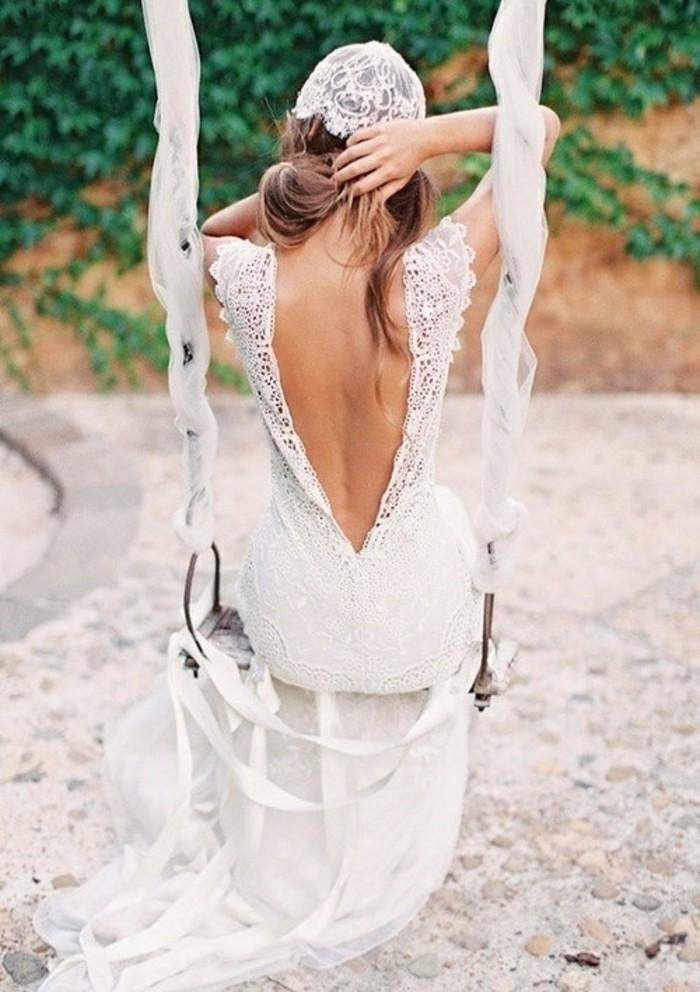 bohemian-chic-wedding-dress49