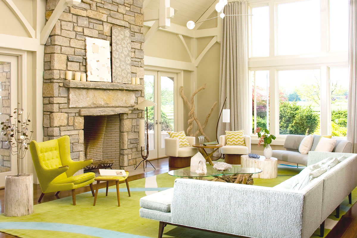 living room images rooms contemporary 35 inspiring decorating ideas for new year ecstasycoffee