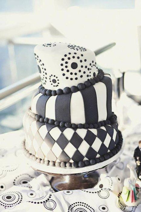 100 Awesome Custom Cakes Ideas And Designs 187 Ecstasycoffee