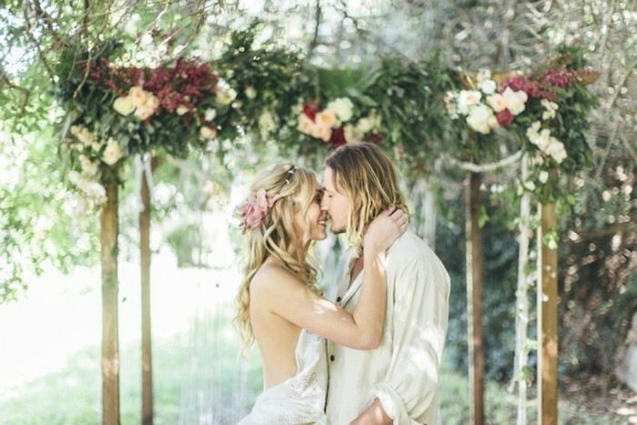 joyful-time-of-bohemian-chic-outdoor-wedding