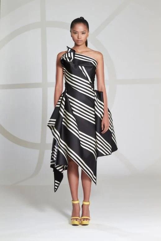 016dc986 ... asymmetrical hem dresses, asymmetrical dress forever 21, asymmetrical  dress white, asymmetrical dress long sleeve, asymmetrical dress definition,  ...