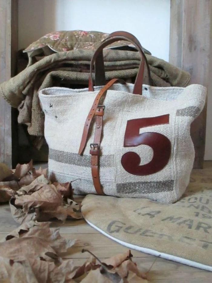40 Best Large Handbags Ideas For Women 187 Ecstasycoffee