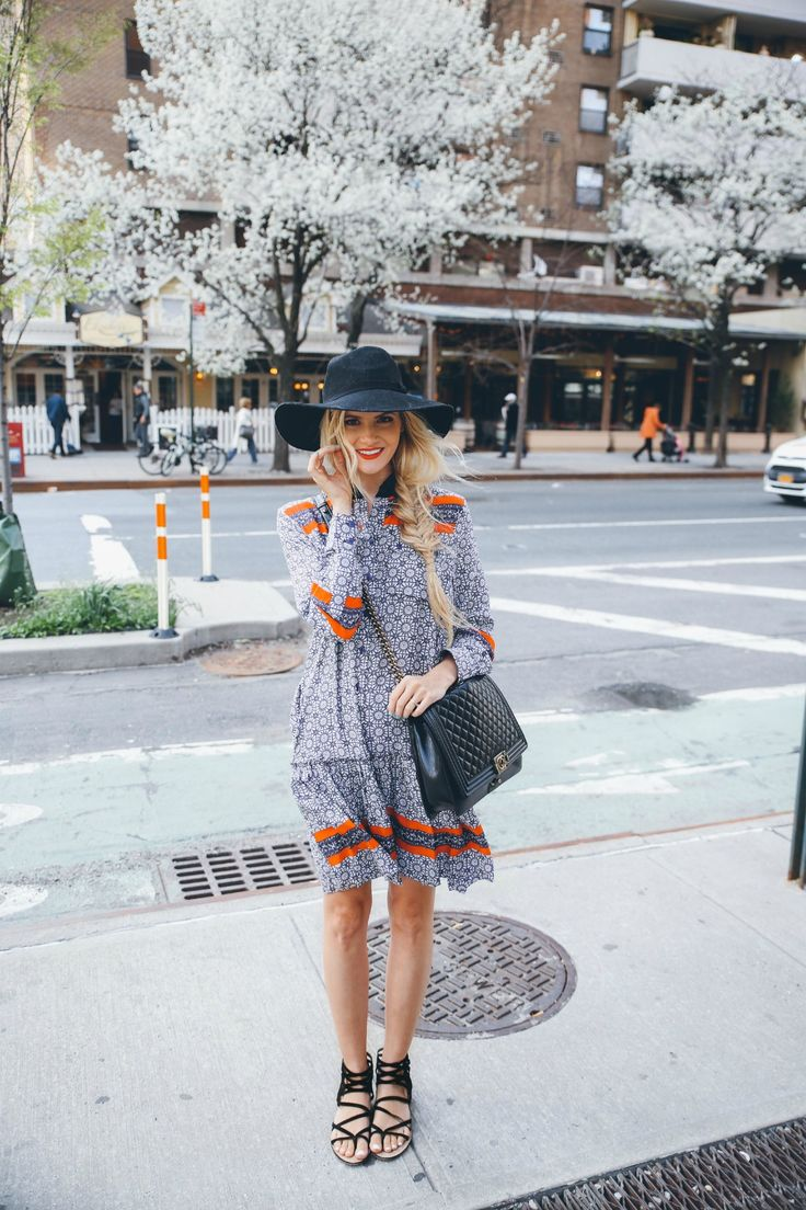 35 stunning boho rompers and jumpsuit outfit ideas for summer