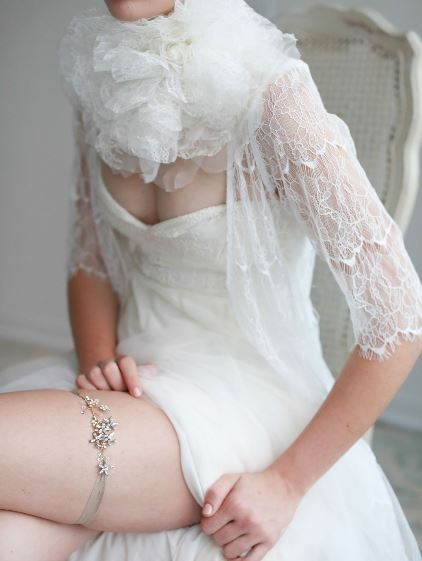 crystal-and-opal-blossom-garter-by-twigs-and-honey