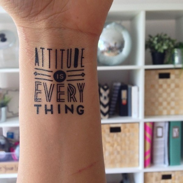 70 Remarkable Wrist Tattoo Designs Ideas That Will Blow