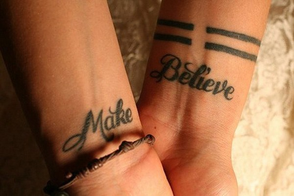 Cool Wrist Tattoos Small: 70 Remarkable Wrist Tattoo Designs Ideas That Will Blow
