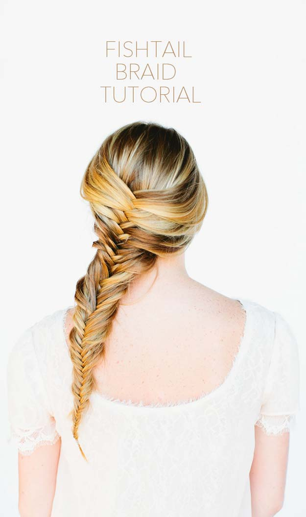35 Beautiful Braid Tutorials That You Ll Love 187 Ecstasycoffee
