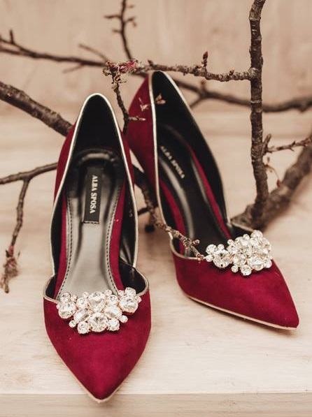 38 Chic Wedding Shoe Ideas You Ll Love 187 Ecstasycoffee