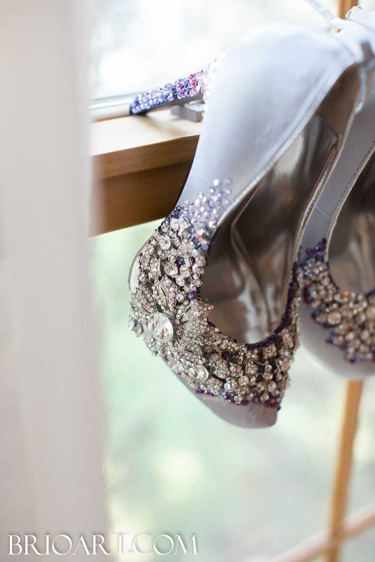 Cool Wedding Shoe Ideas To Get Inspired In 2017 Ecstasycoffee