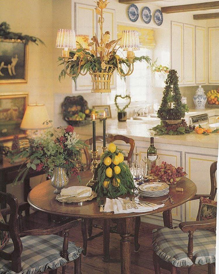 Faux Christmas Wreaths