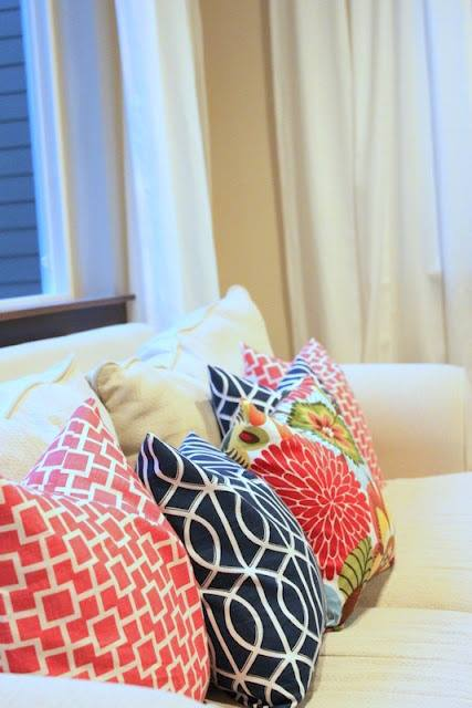 53 Quick And Simple Diy Pillowcases Ideas You Can Make In An Hour