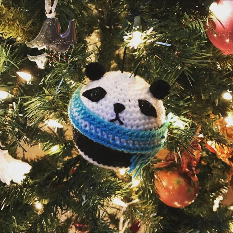 Christmas Tree Decoration Ideas For Kids
