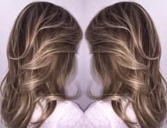 #hairdresser #colorist #stylisttrip #salonsurabaya #balayagehairstyle #fashionstylist #fashionhair #stylist
