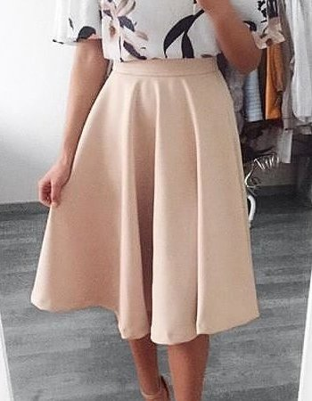 women's white and beige floral off-shoulder dress