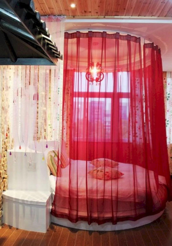 ... #bedroom #Decoration #FirstNight Beautiful Wedding Room Decoration ...