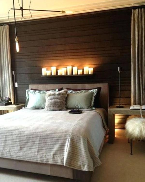 ... #bedroom #Decoration #FirstNight Romantic Room Decoration Romantic Room  Decoration Ideas.