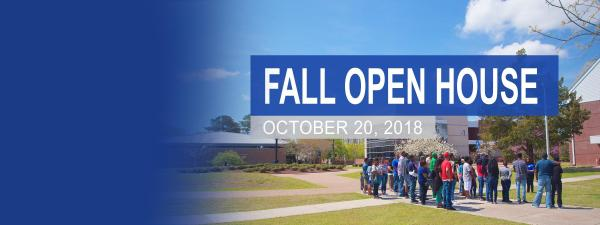 20 Elizabeth City State University Campus Map Pictures And Ideas On