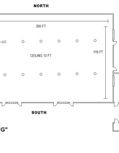 Click here for printable map also ector county coliseum events concerts rodeos trade shows rh ectorcountycoliseum