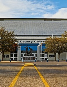 Ector county coliseum events concerts rodeos trade shows festivals layouts also rh ectorcountycoliseum