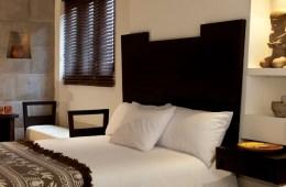 Anahi boutique hotel
