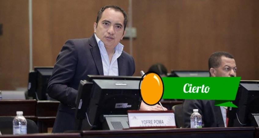 Poma discute la situación de la Amazonia en torno a la pobreza