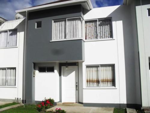 Habitacion Amoblada Riobamba