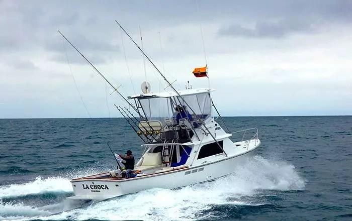 ecuagringo-fishing-picture-20160801